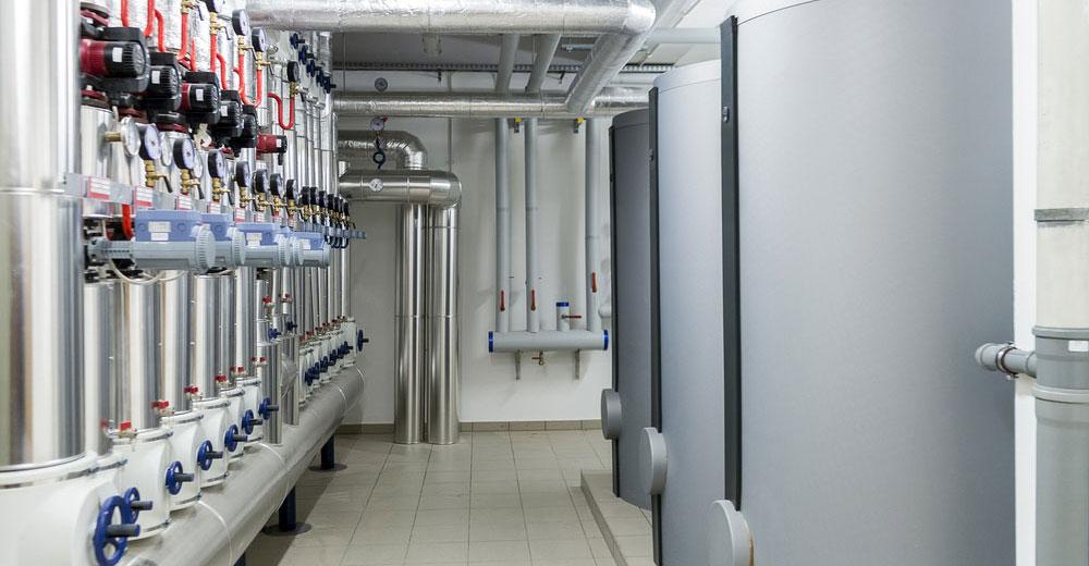 Energieberatung/Verbrauchsanalyse