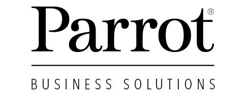 Parrot Business Solutions