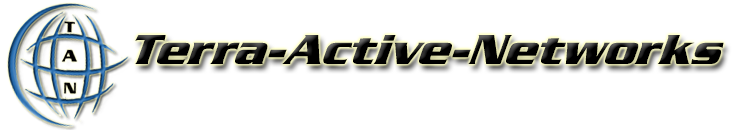 Terra-Active-Networks